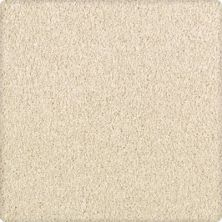 Karastan Enhanced Beauty Victorian Linen 43603-9721