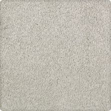 Karastan Enhanced Beauty Satin Taupe 43603-9819