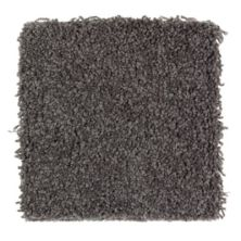 Mohawk Intriguing Array Dried Peat 2H76-508