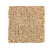 Karastan Truth Appraisal Antique Linen PE124-9722