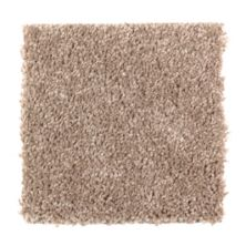 Mohawk Coral Key Brown Sugar 2G88-515