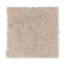 Mohawk Easy Decoration Crumb Cookie 2U34-718