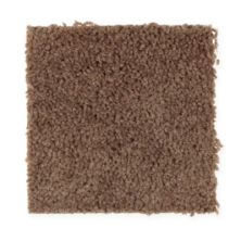Mohawk Easy Decoration Foxfire Suede 2U34-852
