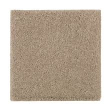 Mohawk Nature's Charm I Hearth Beige 2N32-518