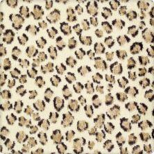 Karastan Savanna Scenes Cheetah 43628-4787-4787