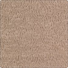 Karastan Unscripted Edge Buckskin 43627-9725