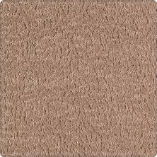 Karastan Unscripted Edge Warmest Beige 43627-9737