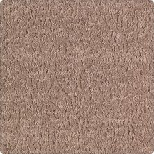 Karastan Unscripted Edge True Taupe 43627-9745