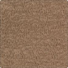 Karastan Unscripted Edge Autumn Clay 43627-9748