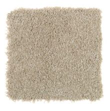 Mohawk Shaded Tones Tonal Thatched Straw Tonal FV207-014