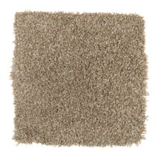 Mohawk Shaded Tones Tonal Brushed Suede Tonal FV207-007