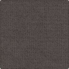 Karastan Soft Transition Black Walnut 43635-9869