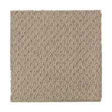 Mohawk Nature's Beauty Hearth Beige 2N38-518