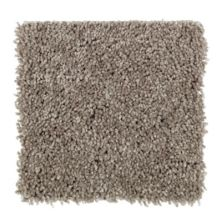 Mohawk Serene Touch Warm Stone 2L37-839