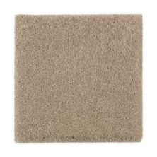 Mohawk Windsor Gardens II Hearth Beige 2N37-518