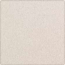 Karastan Lavish Affair Designer White 2M05-9700