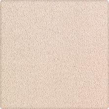 Karastan Lavish Affair Silk Canvas 2M05-9712