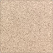 Karastan Lavish Affair Winter Oak 2M05-9732