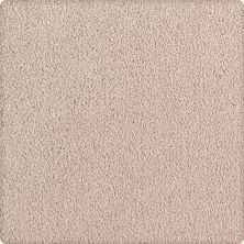 Karastan Luxurious Beauty Vellum 43629-9747
