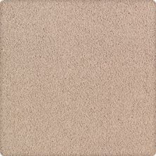 Karastan Lavish Affair Manuscript 2M05-9750