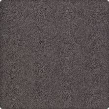 Karastan Lavish Affair Manhattan Grey 2M05-9979