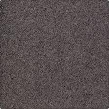 Karastan Lavish Affair Manhattan Grey 2M05-9979