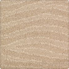 Karastan Natural Influence Daybreak 2M63-9722