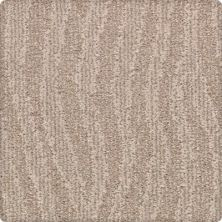 Karastan Natural Influence Winter Frost 2M63-9729