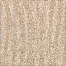 Karastan Natural Influence Shoreline 2M63-9731