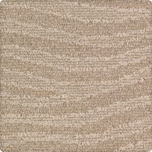 Karastan Native Splendor Grasscloth 43631-9747