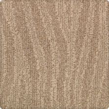 Karastan Natural Influence Sea Oat 2M63-9753