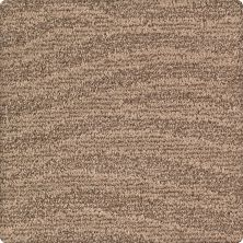 Karastan Natural Influence Cobblestone 2M63-9759