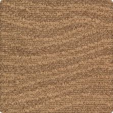 Karastan Natural Influence Neutral Ground 2M63-9781