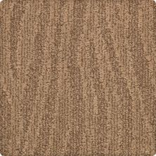 Karastan Natural Influence Nutmeg 2M63-9787