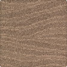 Karastan Native Splendor Wistful Beige 43631-9789