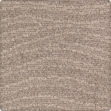 Karastan Natural Influence Nickelplate 2M63-9938