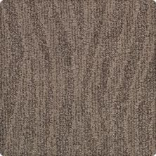 Karastan Natural Influence Evening Shadow 2M63-9989