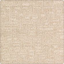 Karastan Heightened Glamour Fresh Linen 2M16-9712