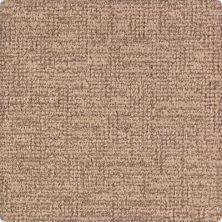 Karastan Artistic Charm Mushroom 43630-9789