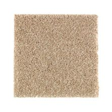 Mohawk Stonington Manor I Natural Grain 2N99-507
