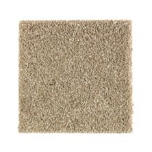 Mohawk Stonington Manor I Hearth Beige 2N99-518