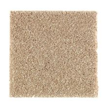Mohawk Stonington Manor II Natural Grain 2P01-507