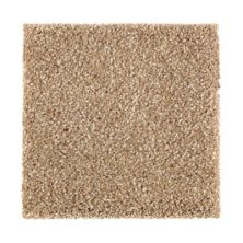 Mohawk Stonington Manor II Brushed Suede 2P01-511