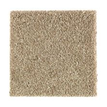 Mohawk Stonington Manor II Hearth Beige 2P01-518