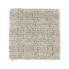 Mohawk Flawless Appeal Opal Slate 2M69-928