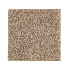 Mohawk Rustic Splendor Pebble Path 2P22-567