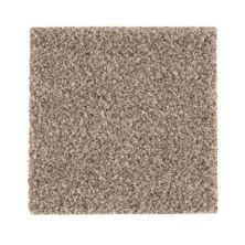Mohawk Rustic Splendor Weathered Grey 2P22-561