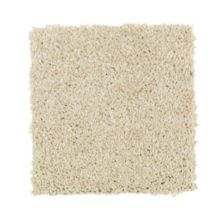 Mohawk Neutral Shades II Crumb Cookie 2N89-736