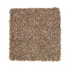 Mohawk Neutral Shades II Desert Crackle 2N89-857