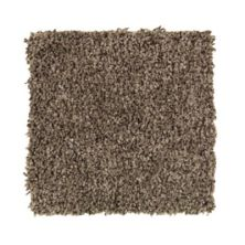 Mohawk Neutral Shades II Party Mix 2N89-865